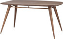 Boyd Dining Table