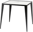 Mink Side Table
