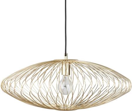 Astra Pendant Lamp
