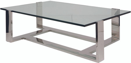 Nuevo Flynn Coffee Table