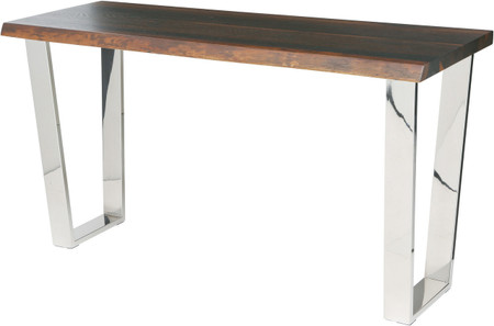 Nuevo Versailles Console Table