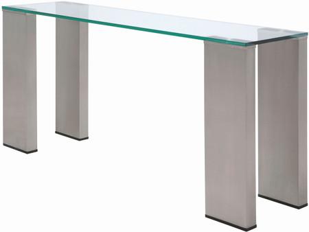 Nuevo Parker Console Table