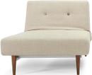 Fifer Multifunctional Chair
