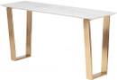 Nuevo Catrine Console Table