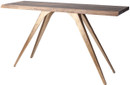Nuevo Vega Console Table