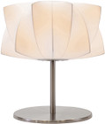 Nuevo Lex Table Lamp