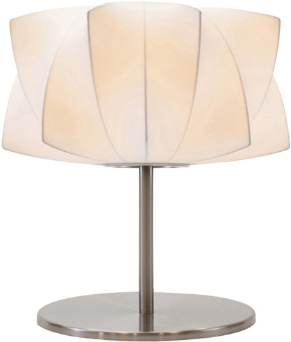 Nuevo Lex Table Lamp