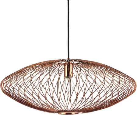 Nuevo Astra Pendant Lamp