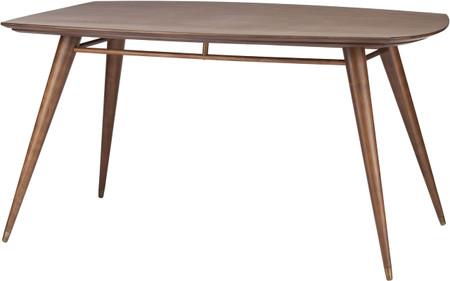 Nuevo Boyd Dining Table