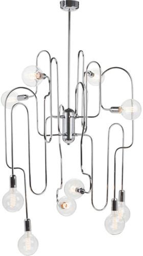 Nuevo Corrine Pendant Lamp
