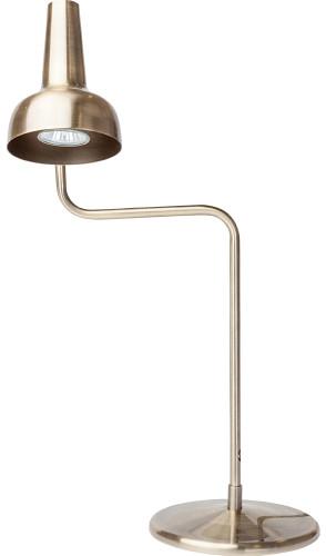 Nuevo Emmett Table Lamp