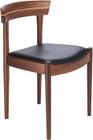 Nuevo Garrit Dining Chair