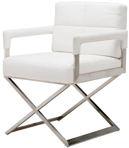 Nuevo Jack Dining Chair