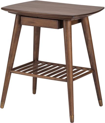 Nuevo Ari Side Table