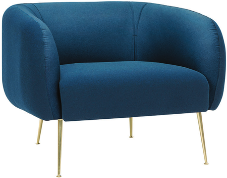 Nuevo Astrid Occasional Chair