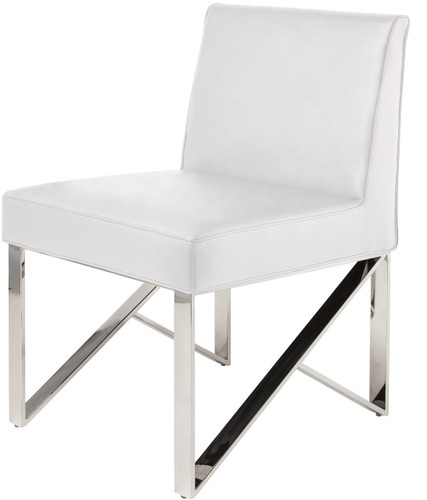 Nuevo Jacqueline Dining Chair