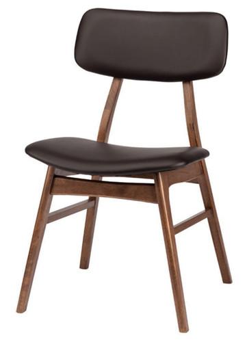 Nuevo Scott Dining Chair