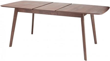 Nuevo Loel Dining Table
