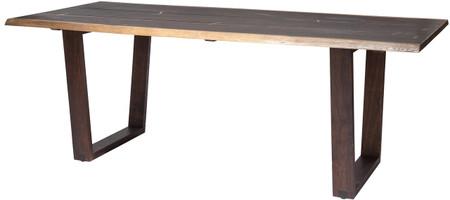 Nuevo Napa Dining Table