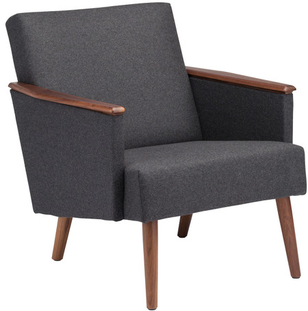Nuevo Jasper Lounge Chair