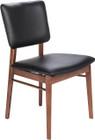 Nuevo Dael Dining Chair
