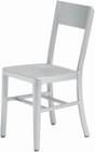Nuevo Tribecca Dining Chair