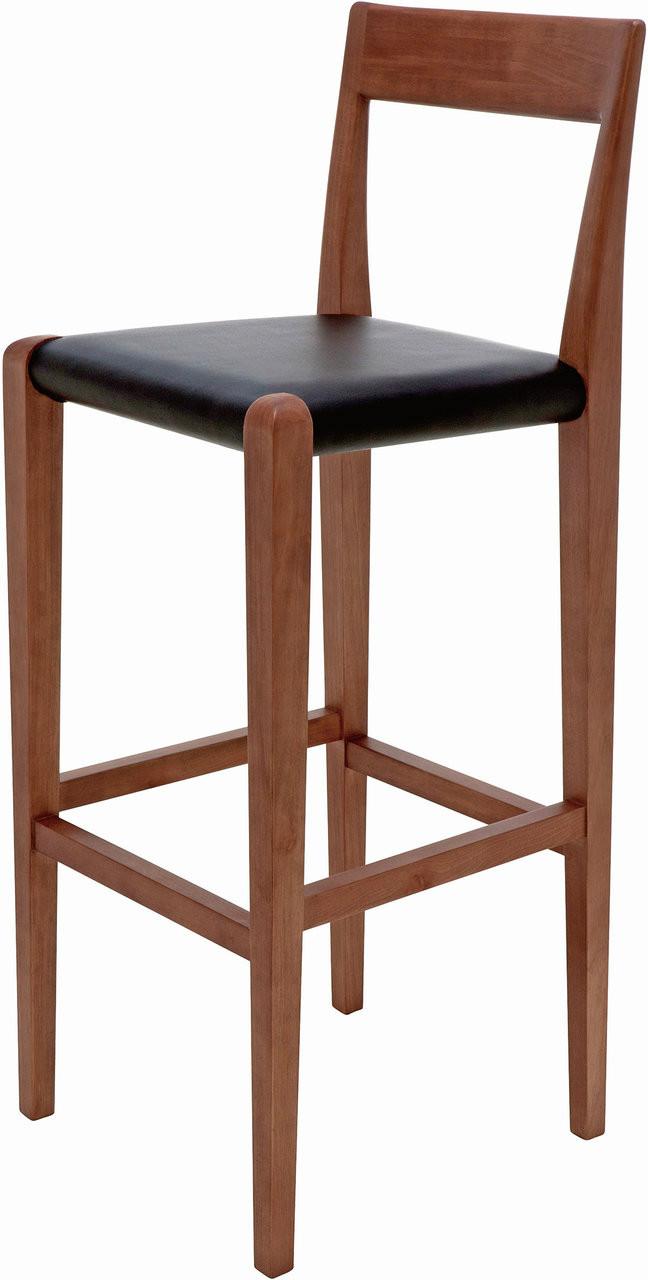 Nuevo Living Ameri Bar Stool Birch Wood With Walnut Stain : nuevo living ameri bar stool37157148658240812801280 from stores.advancedinteriordesigns.com size 648 x 1280 jpeg 83kB