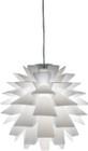 Nuevo HGVF130 AsparagusPendant Lamp