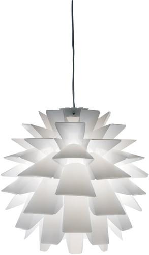 Nuevo HGVF130 AsparagusåÊPendant Lamp