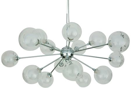 Nuevo HGHO129 Pendant Lamp