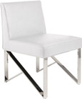 HGTB239 Jacqueline Dining Chair