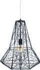 Nuevo Apollo Pendant Lamp