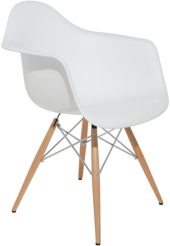Earnest Dining Chair