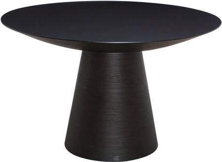 Nuevo Dania Dining Table