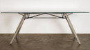 Nuevo Living Kahn Dining Table