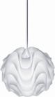 Nuevo HGVF109 Meringue Pendant Lamp