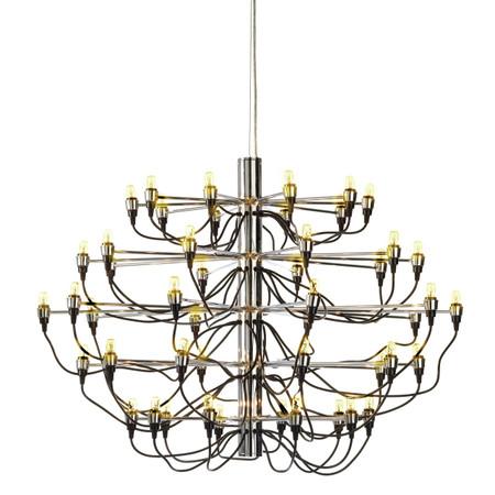 Nuevo HGML326 Medusa Pendant Lamp