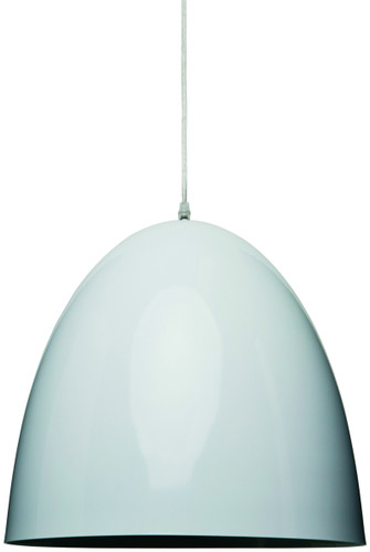 Nuevo HGML260 Large Dome Pendant Lamp