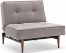 Innovation Living Splitback Chair Styletto