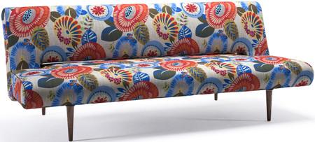 Unfurl Convertible Sofa