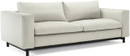 Innovation Living Magni Sofa Bed