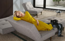 Innovation Sofa Splitback