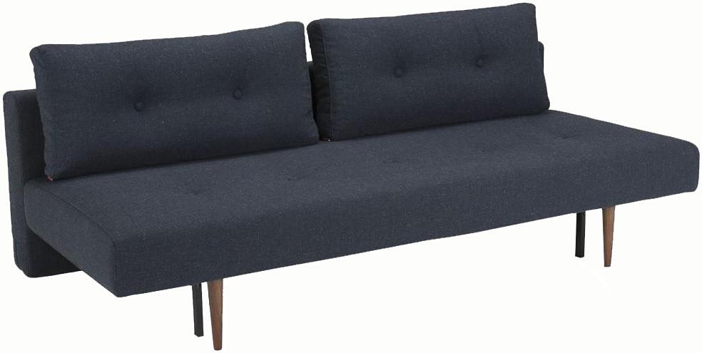 Innovation recast sofa bed for Innovation recast sofa bed