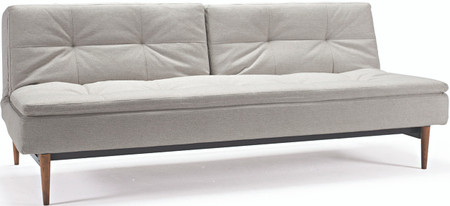 Innovation Dublexo Sofa Bed
