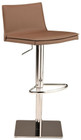 Palma Adjustable Stool Mink