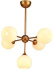 Niklas Pendant Lamp