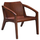 Zuo Perth Occasional Chair