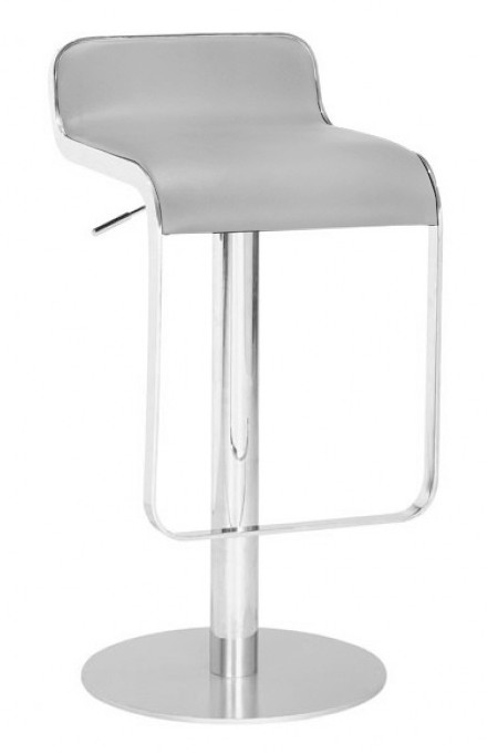 equino-bar-stool-grey-by-zuo.jpg