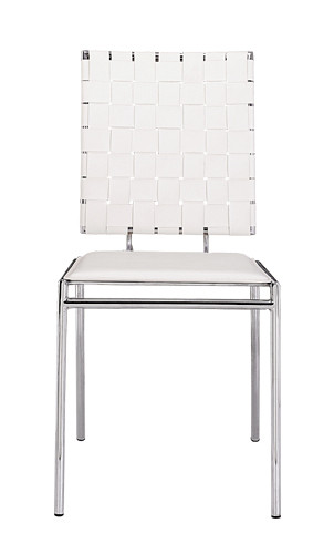 Home · Chairs; Criss Cross Chair. Image 1