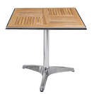 Sonnet Square Table